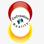 CoCreation Reality