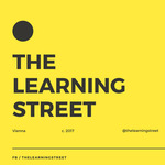 The Learning Street